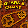 Gears And Chains Spin It