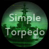 Simple Torpedo